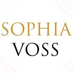 sophia-voss