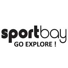 sportbay