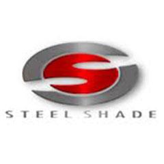 steel-shade