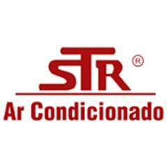 str-ar-condicionado