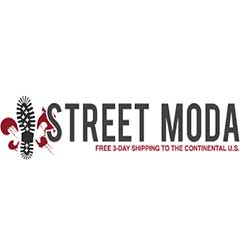 street-moda