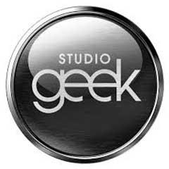 studio-geek