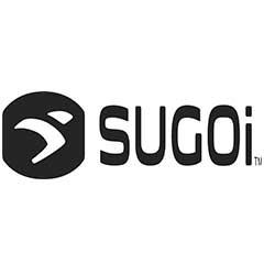 sugoi-online