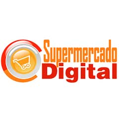 supermercado-digital