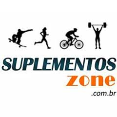suplementos-zone