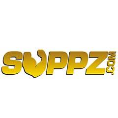 suppz-com