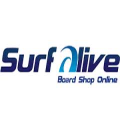 surf-alive