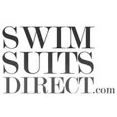 swimsuits-direct
