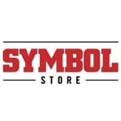 symbol-store