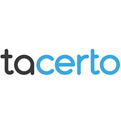 Tacerto
