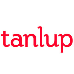 tanlup
