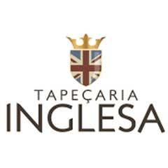 tapecaria-inglesa