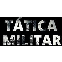 tatica-militar