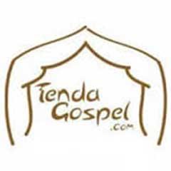 tenda-gospel