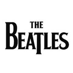the-beatles-shop