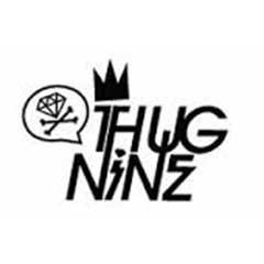 thug-nine
