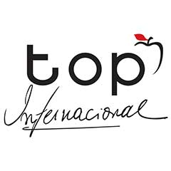 top-internacional