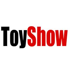 toy-show