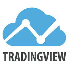 trading-view
