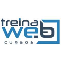 treina-web
