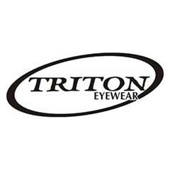 triton-evewear