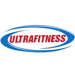 ultrafitness