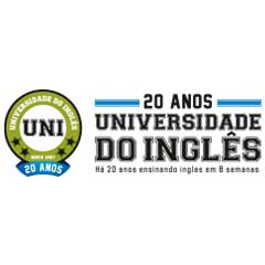universidade-do-ingles