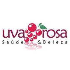 uva-rosa