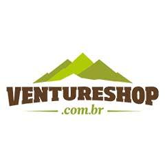 venture-shop