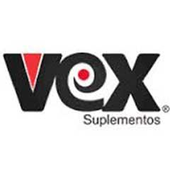 vex-suplementos