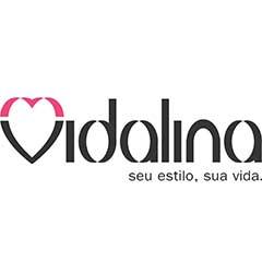 vidalina