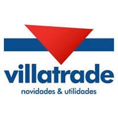 villatrade