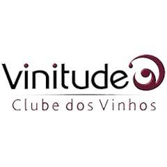 vinitude