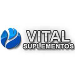 vital-suplementos