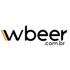 wbeer