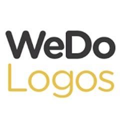 we-dos-logos