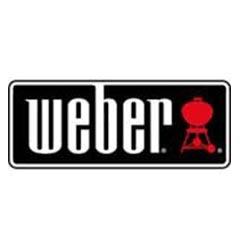 Weber Churrasqueira