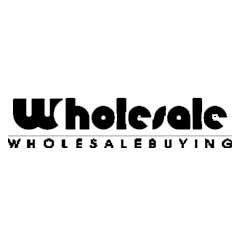 wholesalebuying