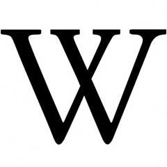 wikiu