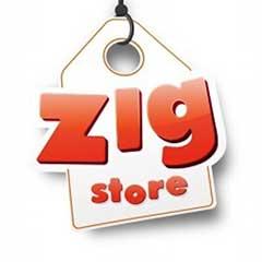 zig-store