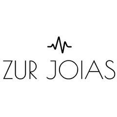 zur-joias