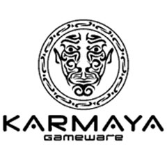 Karmaya Gameware