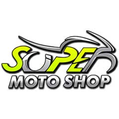 Super Moto Shop