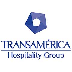 Transamérica Group